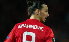Ибрагимович согласовал контракт с«Миланом»