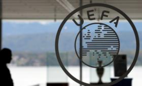 Матч заСуперкубок УЕФА будет сыгран созрителями