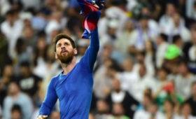 «Барселона» уволила клубных юристов, которые консультировали Месси