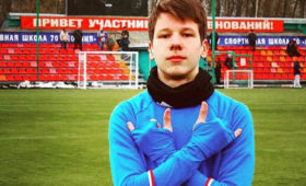 Мать умершего 17-летнего футболиста рассказала оехавшей 20минут скорой