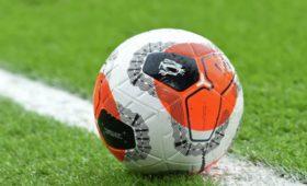 Клубы АПЛпроголосовали против пяти замен вследующем сезоне