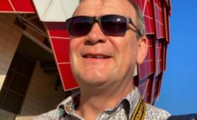 Трибилборда: Шмурнов извинился заповедение после матча «Спартак»— «Сочи»