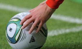 Футболист «Монако» заразился коронавирусом