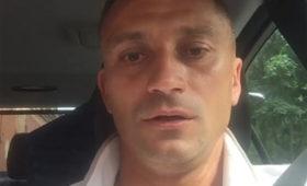 Критиковавший силовиков бывший футболист сборной Белоруссии остался безработы