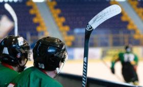 Комиссар НХЛназвал примерные сроки начала нового сезона