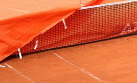 Определились соперники российских теннисистов натурнирах ATPиWTAвРиме