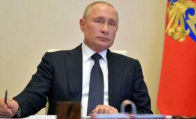 Мутко оЧМ-2018 вРоссии: «Всеначалось в2005-м. Путин пригласил после 1:7отПортугалии испросил, чтоэтобыло»