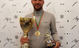Белорусский футболист— правоохранителям: вычтотворите? Выизбиваете женщин идетей!