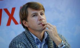 Ягудин нарвался накритику из-за«оскорбления» Михалковой