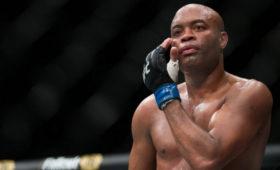 Чемпион UFCназвал Чимаева крысиной губой