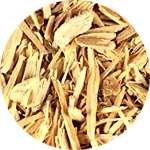 Экстракт коры муира-пуама входит в состав Биг Мачо