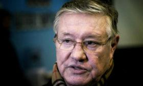 Комментатор Орлов усомнился вквалификации российских судей