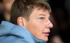 Аршавин назвал отличным решением возвращение Кузяева в«Зенит»
