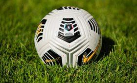 Спортивный директор «Зенита» может вернуться в«Ювентус»