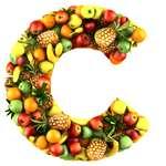 В состав комплекса Офтальмакс для зрения входит витамин C