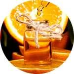 Мандариновое масло содержится в креме Uniderm