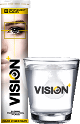 Vision+ для зрения