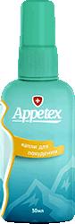 Appetex для похудения