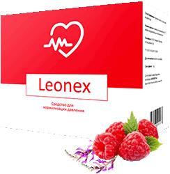 Леонекс от гипертонии